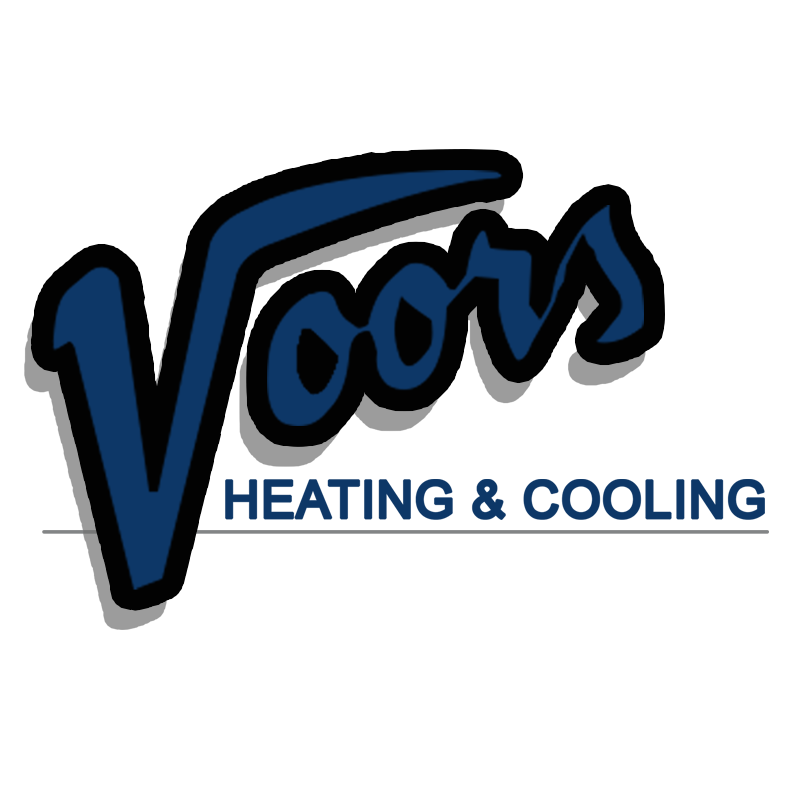 Voors Heating and Air Conditioning